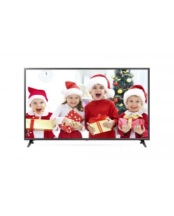 lg electronics Telewizor 4K 65 65UM7000
