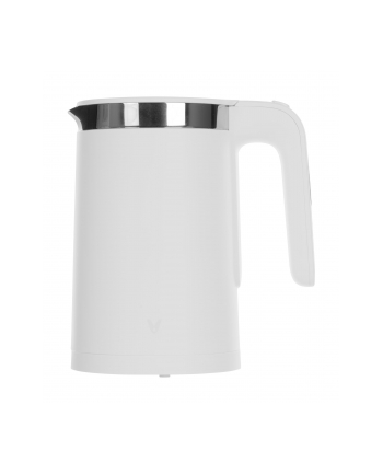 Czajnik Viomi Smart Kettle (white)