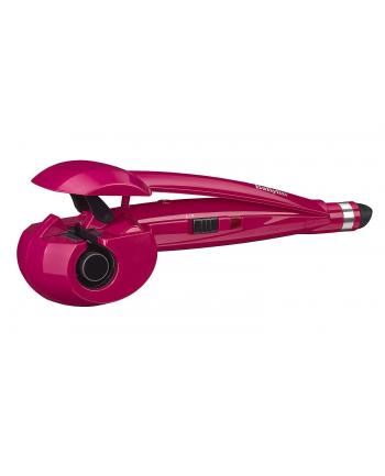 Lokówka do włosów Babyliss C903PE (kolor różowy)