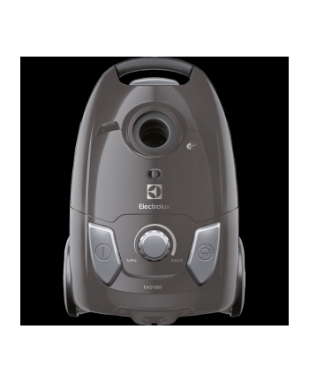 Odkurzacz ELECTROLUX EEG44IGM