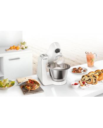 Robot kuchenny BOSCH MUM 58258 (1000W)