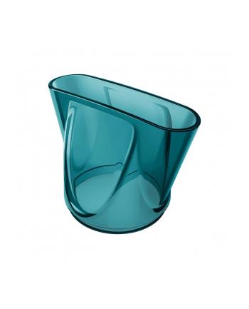 Suszarka do włosów Philips DryCare Essential BHD017/00 (1800W; kolor czarny)