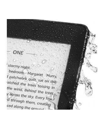 Czytnik E-book KINDLE Paperwhite 4 B07741S7Y8 (6 )