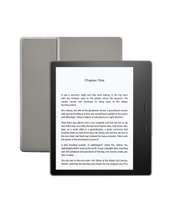 Czytnik E-book KINDLE Oasis 3 B07L5GDTYY (7 0 )