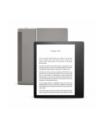 Czytnik E-book KINDLE Oasis 3 B07L5GK1KY (7 0 )