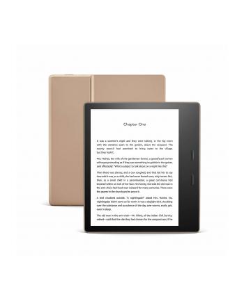 Czytnik E-book KINDLE Oasis 3 B07L5K4TG3 (7 0 )