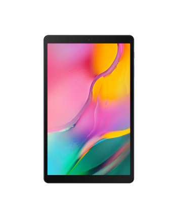 Tablet Samsung Galaxy Tab A 10.1 T510 (10 1 ; 32GB; 2GB; Bluetooth  GPS  WiFi; kolor czarny)