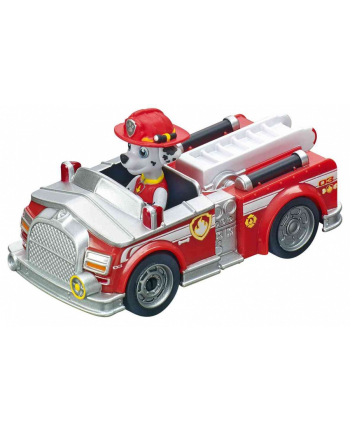 carrera toys Tor First PAW PATROL Chase i Marshall Race n Rescue 63032 Carrera