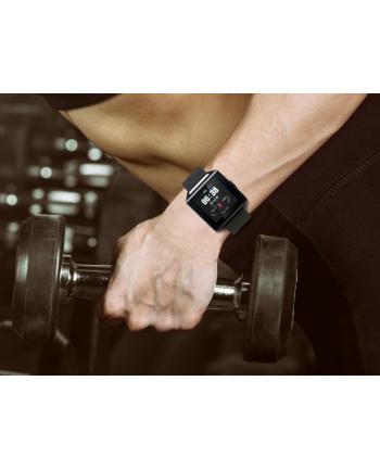 technaxx deutschland gmbh & co. kg TrendGeek TG-SW2HR Smartwatch