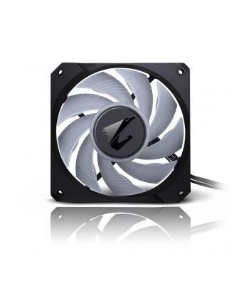 gigabyte Chłodzenie CPU AORUS LIQUID COOLER 360 CPU CO