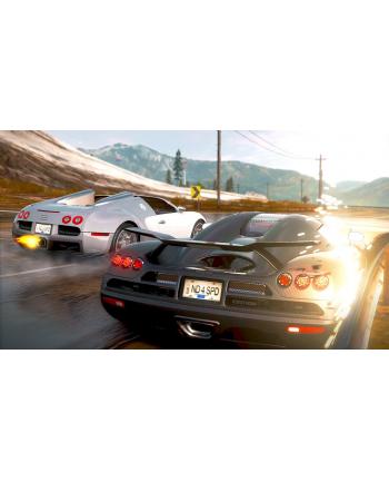 *Gra PC Need For Speed HEAT