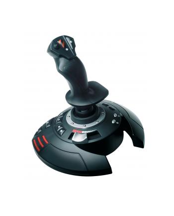 thrustmaster *Joystick T.Flight Stick X PS3 PC
