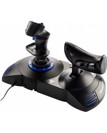 thrustmaster *Joystick T.Flight Hotas 4 PC PS4 Ace Combat Ed