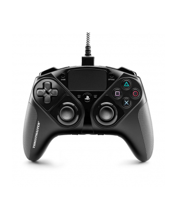 thrustmaster *Gamepad  eSwap Pro Controller PC PS4