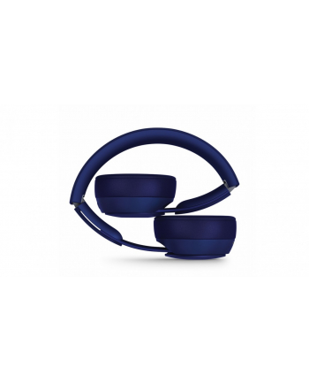 apple Słuchawki SOLO PRO 1 DARK BLUE