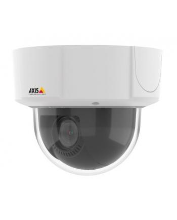 axis Kamera sieciowa M5525-E 50HZ