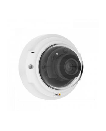 axis Kamera sieciowa P3375-LV