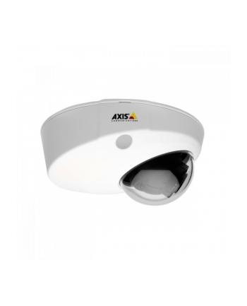 axis Kamera sieciowa P3905-R Mk II M12