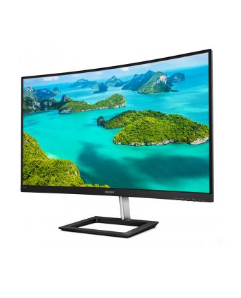 *Philips 328E1CA 31.5'' Curved VA 4K HDMIx2 DP