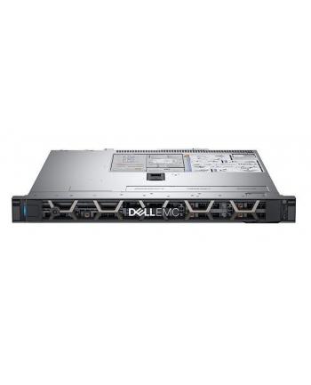 dell *R340 E-2124 8GB 1x300GB H330+ DVDRW 3Y