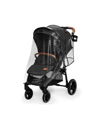 kinderkraft Wózek spacerowy Grande New 2020