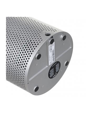 Oczyszczacz powietrza DYSON BP01 Pure cool me