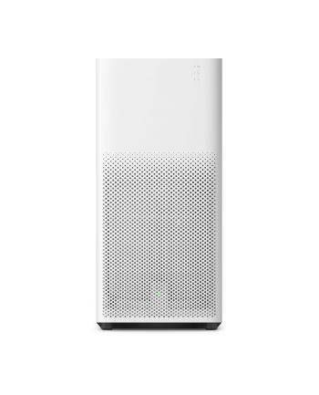 Oczyszczacz powietrza Xiaomi FJY4026GL (kolor biały)