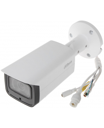 Kamera IP DAHUA IPC-HFW4831TP-ASE-0280B (4 mm; 1280x1024  1280x720  1280x960  2304x1296  2560x1440  2592x1944  2688 x 1520  3072x1728  3072x2048  4K 3840x2160  FullHD 1920x1080; Tuleja)