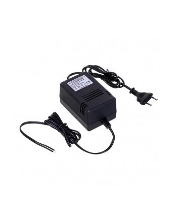 Kamera IP DAHUA SD50230U-HNI