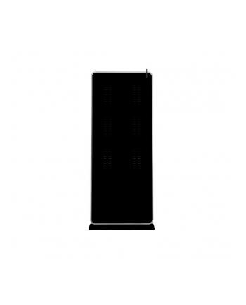 Monitor profesjonalny AG Neovo DSK- DSK-43 (43 ; TFT; FullHD 1920x1080; kolor czarny)