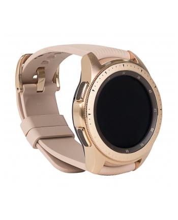 samsung electronics polska Smartwatch Samsung Galaxy Watch R810
