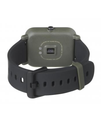 Smartwatch Xiaomi AMAZFIT Bip Green