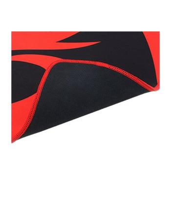 Podkładka pod mysz REDRAGON P006A (880mm x 420mm)