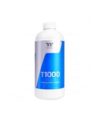 Płyn do chłodzenia Thermaltake Coolant T1000 Blue CL-W245-OS00BU-A