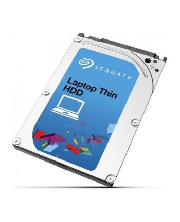 Dysk Seagate ST500LM021_3M (500 GB ; 25 ; SATA III; 32 MB; 7200 obr/min)