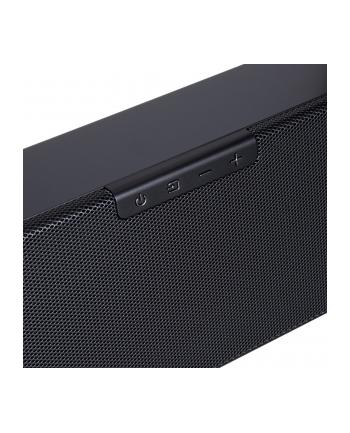 samsung electronics polska Soundbar Samsung HW-N850/EN (kolor czarny)