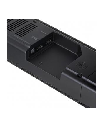 samsung electronics polska Soundbar Samsung HW-Q70R/EN (kolor czarny)