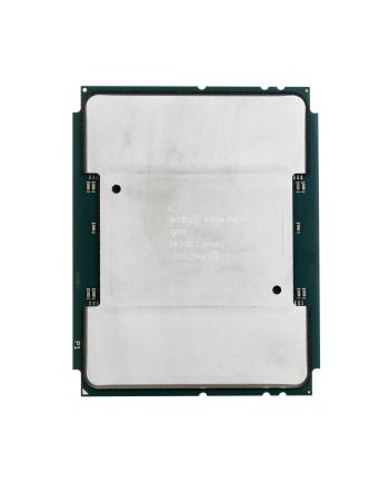 Procesor Intel HJ8068303823800 962808 (68-rdzeniowy; 34 MB; LGA 3647; 1300 MHz (min) - 1400 MHz (max))