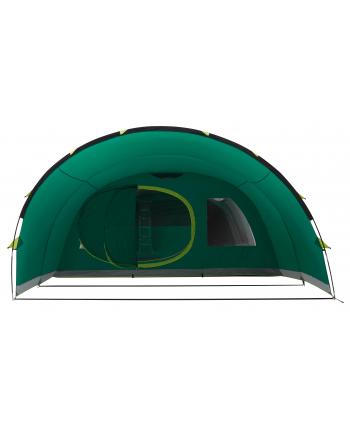 Namiot turystyczny Coleman Coleman Valdes 6 XL FastPitch