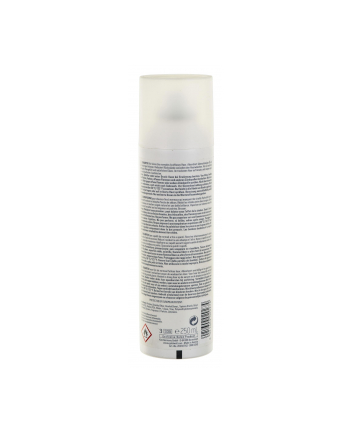 goldwell Suchy szampon Dualsenses UltraVolume (Uniwersalny; 250 ml)