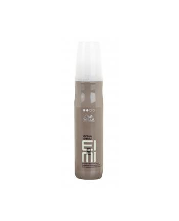 wella Spray do włosów Eimi Ocean Spritz (Dla kobiet; 150 ml)