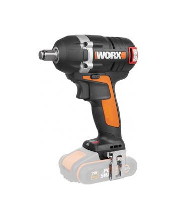 Klucz udarowy WORX WX2799 (1/2'')