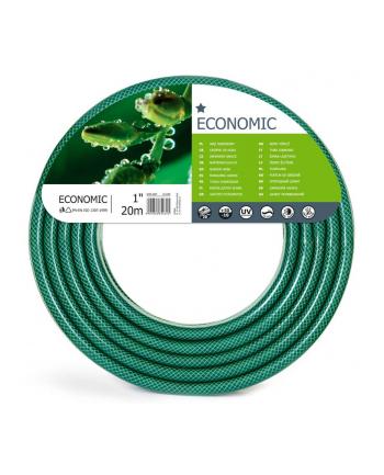 Wąż ogrodowy CELLFAST 10030 (254 mm; 20000 mm)