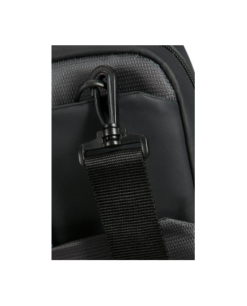 Torba na laptopa SAMSONITE QIBYTE 16N09007 (15 6 ; kolor antracyt)