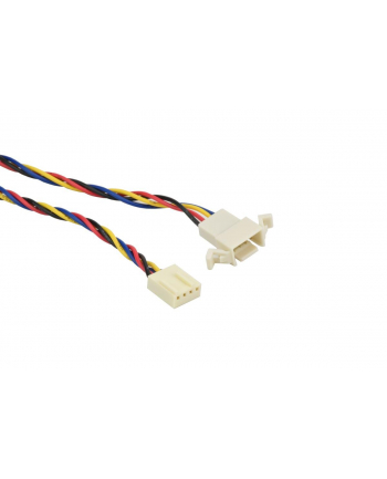 Kabel Supermicro CBL-0088L
