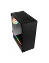 Obudowa KOLINK BASTION RGB BASTION RGB (ATX  Mini ATX  Mini ITX; kolor czarny) - nr 2