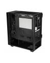 Obudowa KOLINK CASTLE CASTLE (ATX  Micro ATX  Mini ITX; kolor czarny) - nr 2
