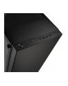 Obudowa KOLINK CASTLE CASTLE (ATX  Micro ATX  Mini ITX; kolor czarny) - nr 3