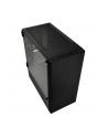 Obudowa KOLINK CASTLE CASTLE (ATX  Micro ATX  Mini ITX; kolor czarny) - nr 4