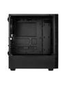 Obudowa KOLINK CASTLE CASTLE (ATX  Micro ATX  Mini ITX; kolor czarny) - nr 9